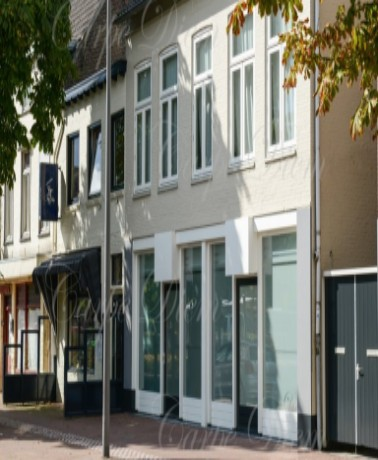 Carpe Diem Massage in Boxtel - Foto: 2
