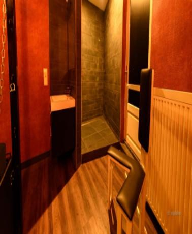 Privehuis Privehuis La Cloche in Utrecht - Foto: 19