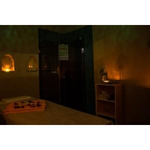 Massage parlor Salon Yara in Rabat