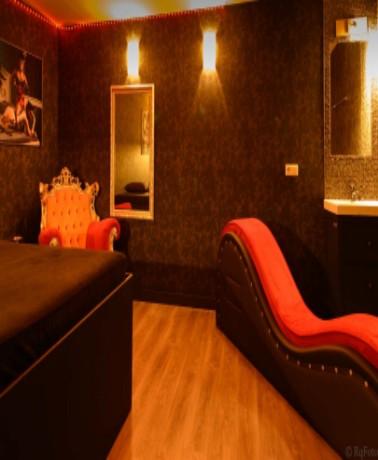 Sexclub Privehuis Almere in Almere - Foto: 8