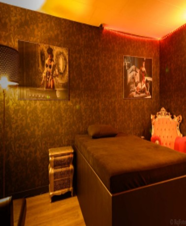 Sexclub Privehuis Almere in Almere - Foto: 7