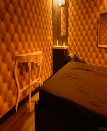 Sexclub Privehuis Almere in Almere - Foto: 10