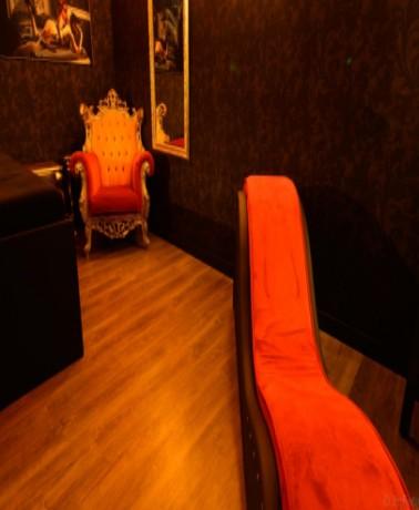 Sexclub Privehuis Almere in Almere - Foto: 6
