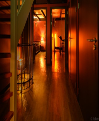 Sexclub Privehuis Almere in Almere - Foto: 1