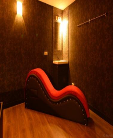 Sexclub Privehuis Almere in Almere - Foto: 5
