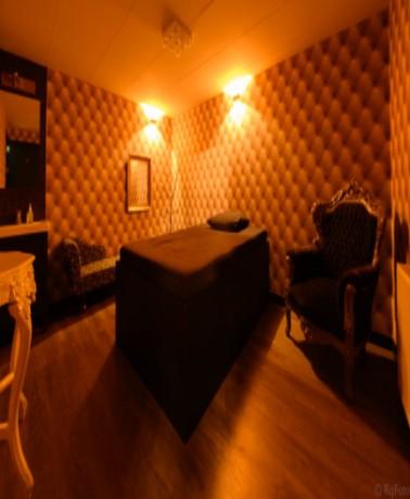 Sexclub Privehuis Almere in Almere - Foto: 9