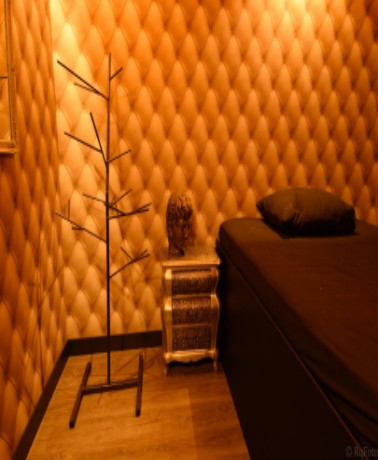 Sexclub Privehuis Almere in Almere - Foto: 14