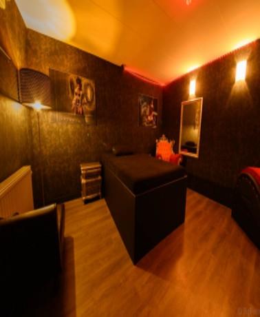 Sexclub Privehuis Almere in Almere - Foto: 4