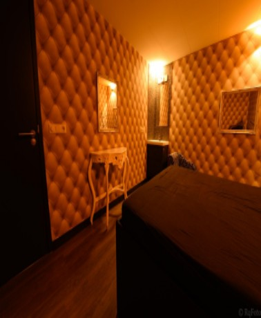 Sexclub Privehuis Almere in Almere - Foto: 13