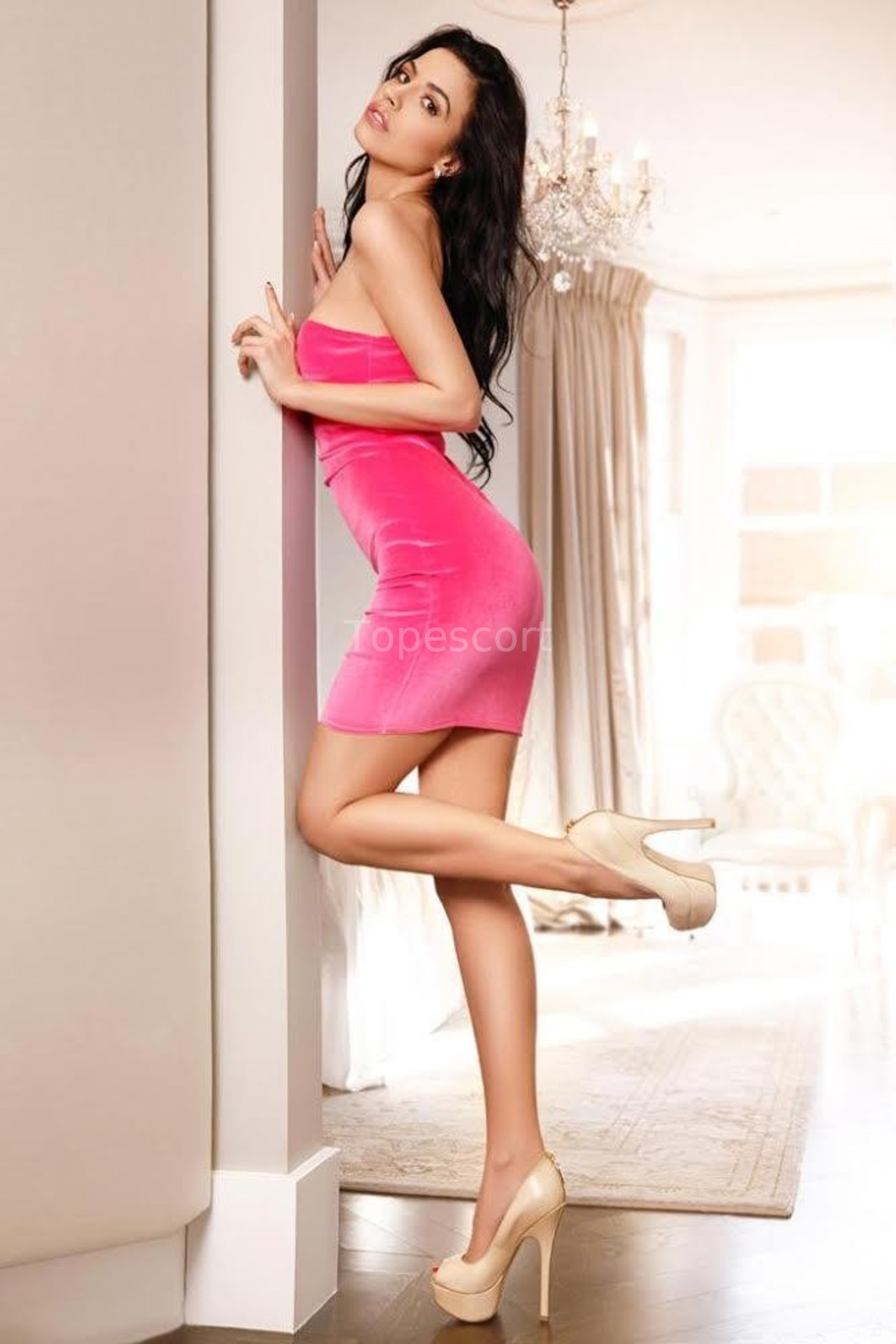 Russian escorts in london high class incall and outcall london escorts