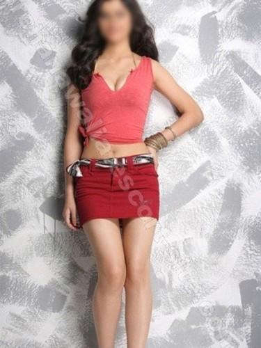 Sex ad by escort Archana Walia (22) in Mumbai - Photo: 4
