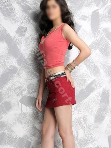 Sex ad by escort Archana Walia (22) in Mumbai - Photo: 3