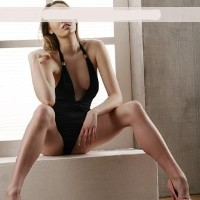 Target Escorts - Sex ads of the best escort agencies in Leipzig - Ivy
