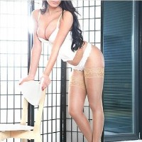 Target Escorts - Sex ads of the best escort agencies in Hannover - Valentina
