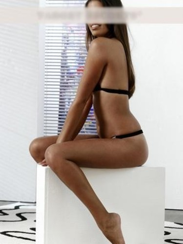 Sex ad by escort Jessica (23) in Leipzig - Foto: 3