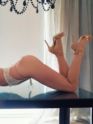 Sex ad by kinky escort Adel (26) in Nicosia - Photo: 6