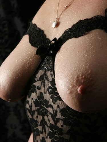 Sex ad by kinky escort Kitty Collins (51) in Bristol - Photo: 5