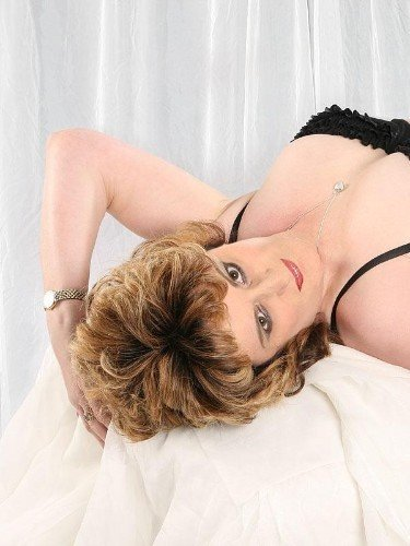 Sex ad by kinky escort Kitty Collins (51) in Bristol - Photo: 6