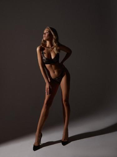 Sex advertentie van Lexy - Foto: 4