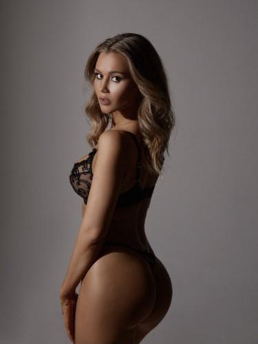 Sex advertentie van Lexy - Foto: 5