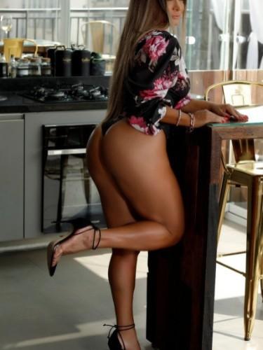 Sex ad by escort Roberta Araujo (42) in Sliema - Photo: 4