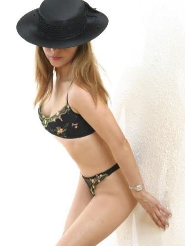 Sex ad by escort Antonella Mature Escort in London (42) in London - Photo: 1