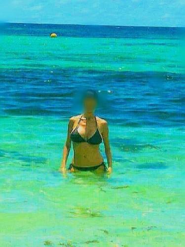 Sex ad by escort Maria (27) in Nicosia - Photo: 5
