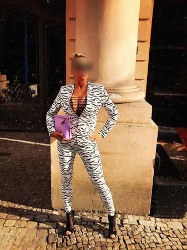 Sex ad by kinky escort Kim (34) in Berlin - Foto: 6
