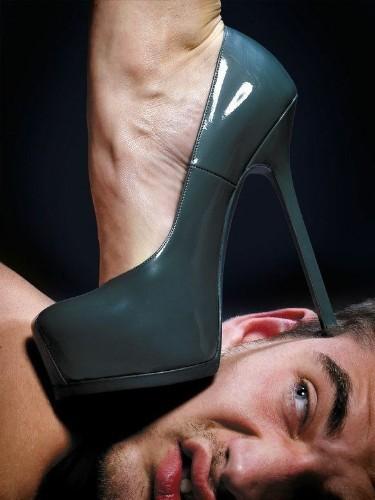 Sex ad by kinky Misstress Caroline (27) in Saint Julian's - Photo: 3