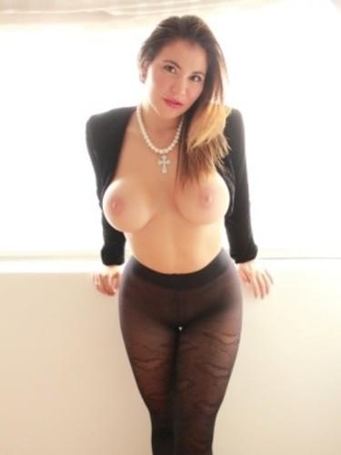Sex ad by kinky Misstress Caroline (27) in Saint Julian's - Photo: 4