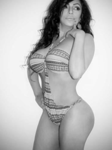 Sex ad by kinky escort Elena B (24) in Sliema - Photo: 5