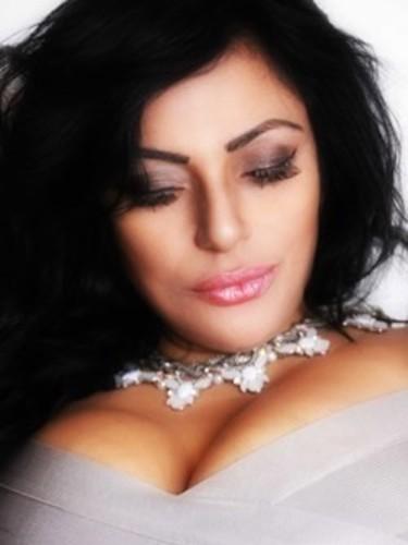 Sex ad by kinky escort Elena B (24) in Sliema - Photo: 6