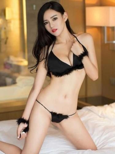 Sex ad by escort Dela in Abu Dhabi - Photo: 3
