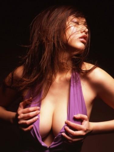 Sex ad by kinky escort June (21) in Abu Dhabi - Photo: 1