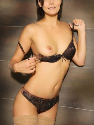 Sex ad by escort Lisa Loft (27) in Stuttgart - Foto: 5