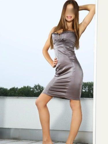 Sex ad by escort Giulia Graf (29) in München - Foto: 3