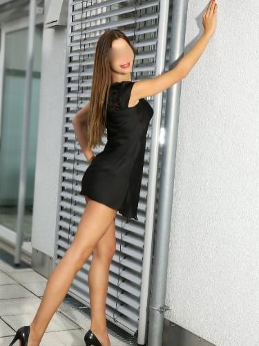 Sex ad by escort Giulia Graf (29) in München - Foto: 5