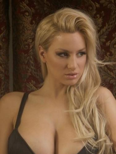 Sex ad by kinky escort Alana (24) in London - Photo: 4