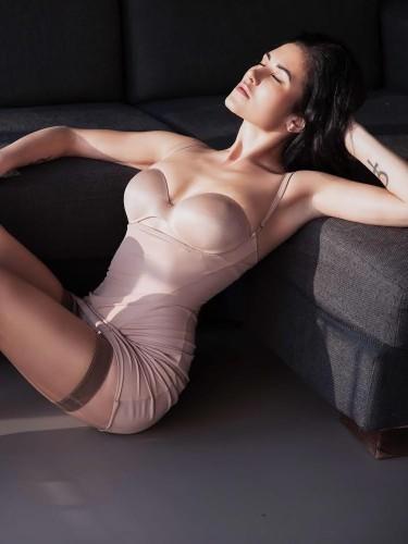Sex advertentie van Eva Star in Amsterdam - Foto: 6