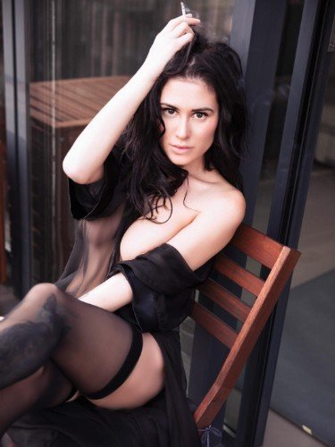 Sex advertentie van Eva Star in Amsterdam - Foto: 1