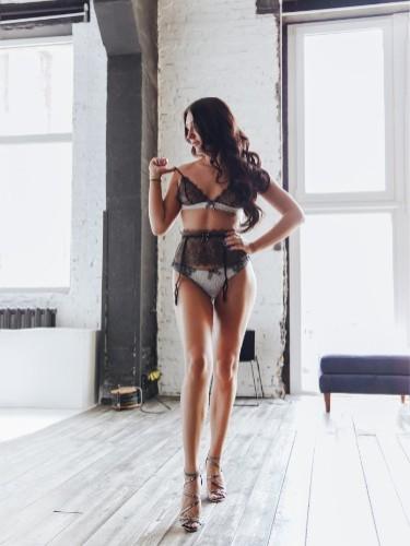 Fetish sex advertentie van Scarlett in Amsterdam - Foto: 6