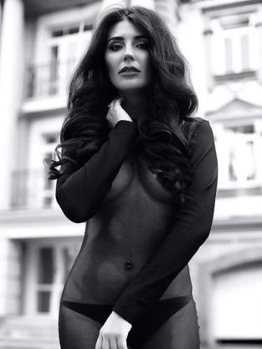 Fetish sex advertentie van Scarlett in Amsterdam - Foto: 4