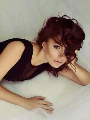 Fetish sex advertentie van Scarlett in Amsterdam - Foto: 7