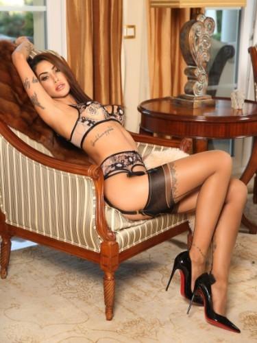 Liah Palad escort in Amsterdam - Photo: 4