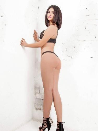 Sex ad by kinky escort Luna (22) in Hamburg - Foto: 6
