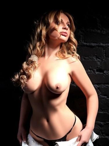 Simona escort in Bologna - Photo: 7