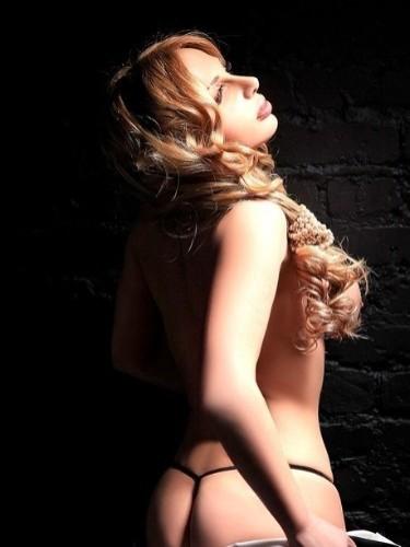 Simona escort in Bologna - Photo: 6