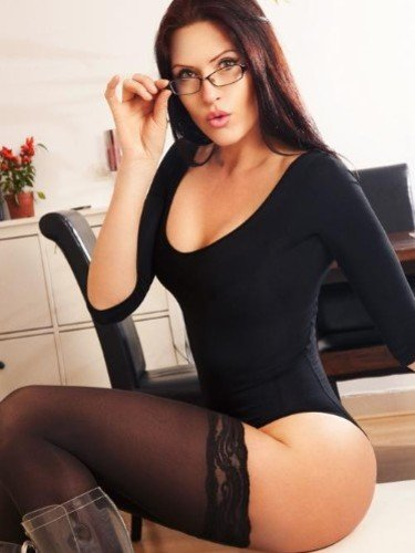 Sex ad by kinky escort Malena (30) in Aberdeen - Photo: 7