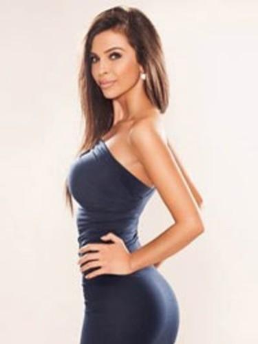 Sex ad by escort Aysha (22) in London - Photo: 2