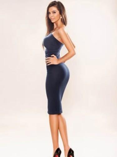 Sex ad by escort Aysha (22) in London - Photo: 1